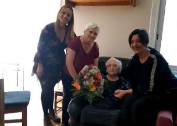 Antonia Martinez 102 anys (10)-v22