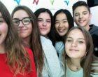 Erasmus alumnes oct 2018 (6)