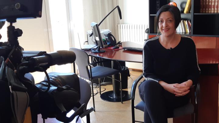 Espejo Publico Entrevista Noemi Trucharte (13) v02