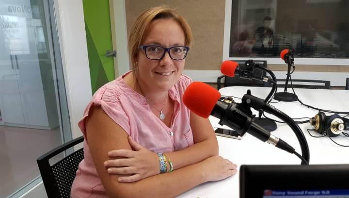 Imma Gonzalez Vila Solidaria 2018 (4)-v22