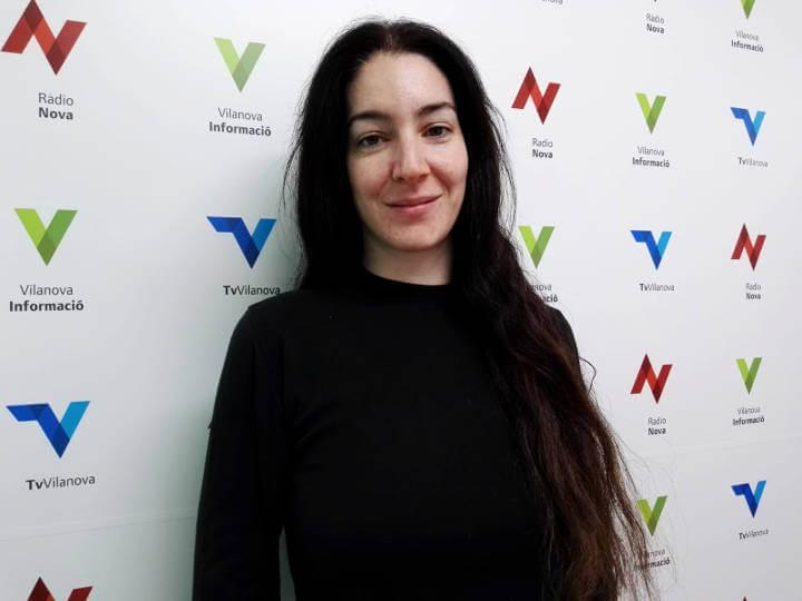 Laura Vivancos 2018-v11