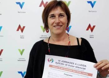 Pilar arbos psicologa (4)