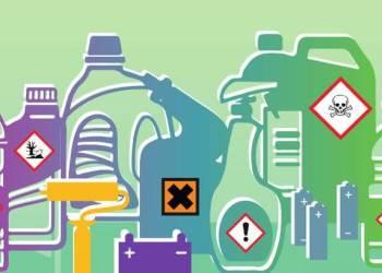 Prevencio residus perillosos 2018-imatge-