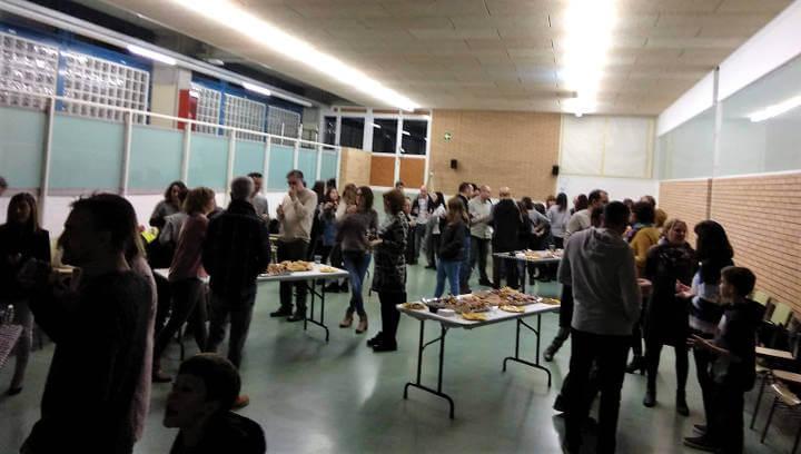 cloenda erasmus institut pla de les moreres nov18 (4)
