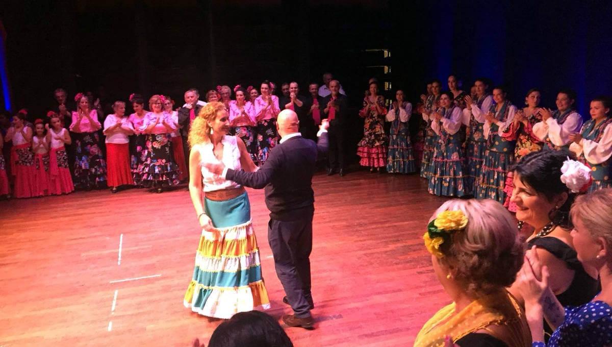 festival flamenc juani cruz-nov-v21