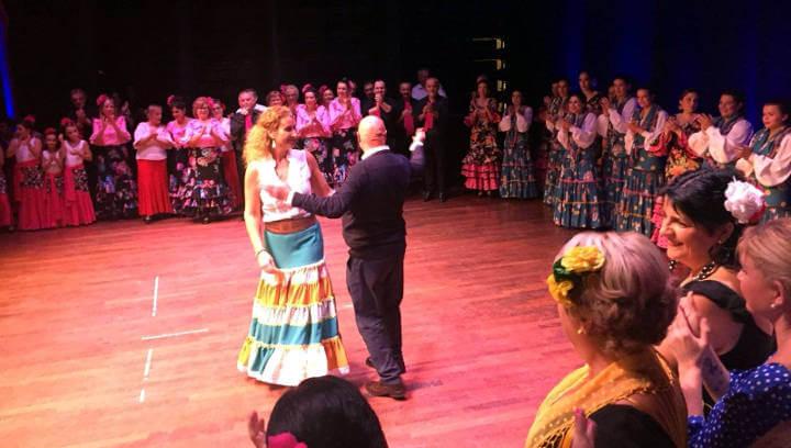 festival flamenc juani cruz-nov18
