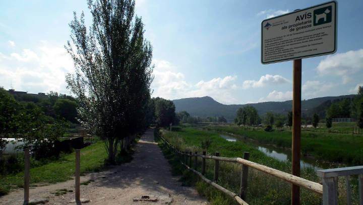 senyalitzacio-gossos-parc-fluvial-1
