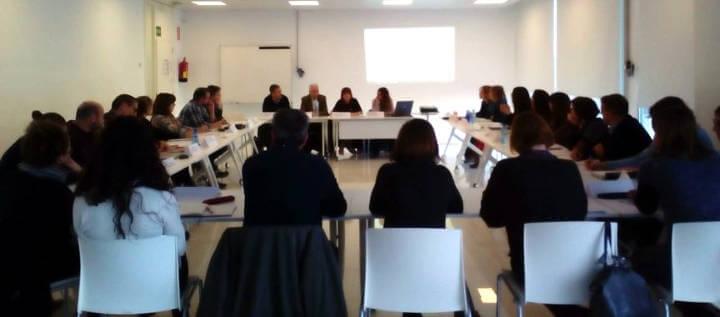 comissio-comarcal-de-treball-sobre-joves