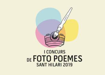 Foto poemes 2019 logo
