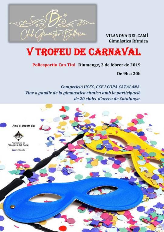 cartell carnaval2019 ballerina (3)