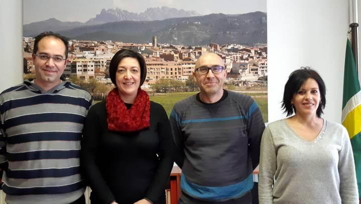 conveni INS Erasmus (6)