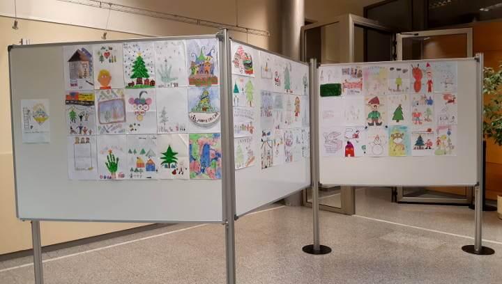 expo pintem el nadal 2019 (6)