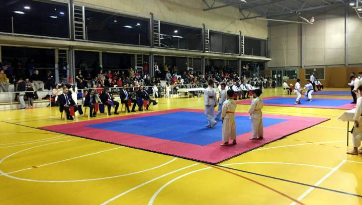 Budokan a Tarragona feb19 (3)
