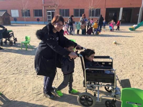 Escola Pompeu Fabra jornada respectem feb19 (3)