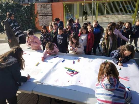 Escola Pompeu Fabra jornada respectem feb19 (4)