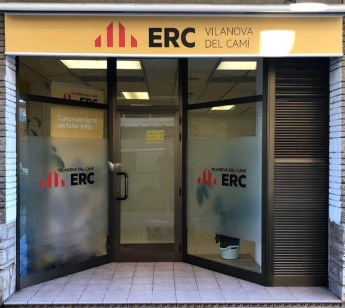 inauguracio-local-erc-vilanova-cami2