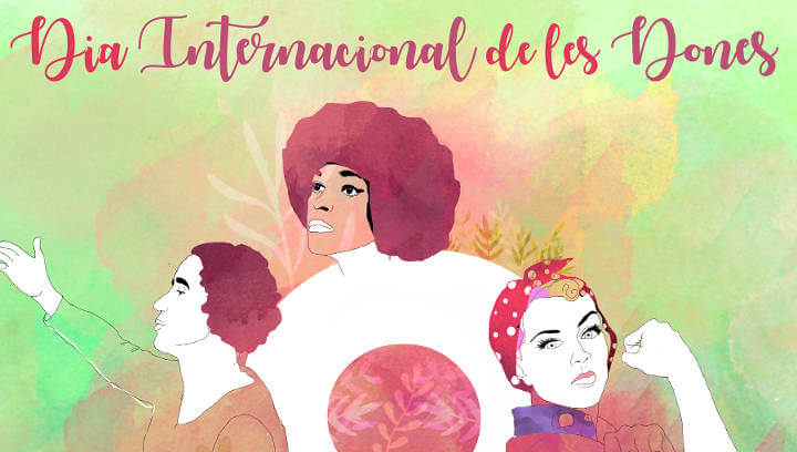 8M Dia Internacional dones 2019 MICOD-v22