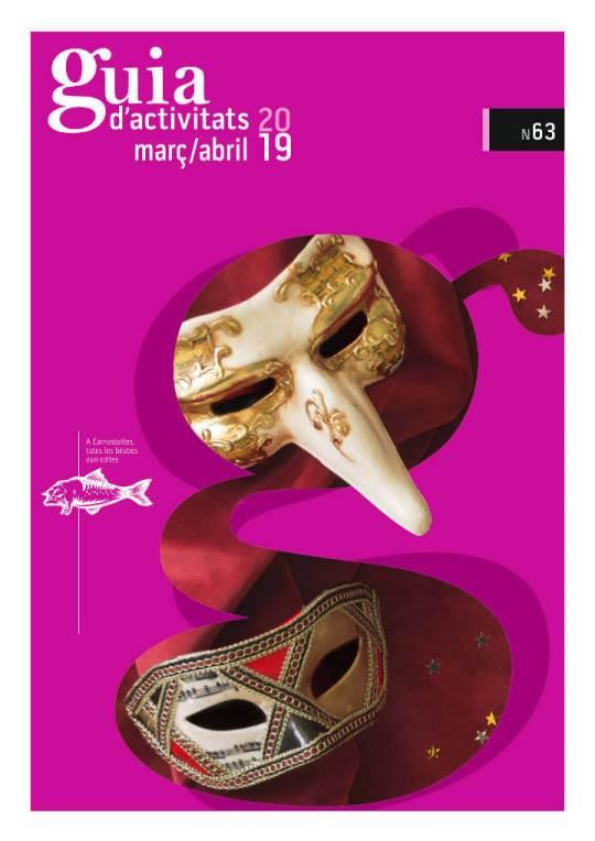 Guia-063-portada
