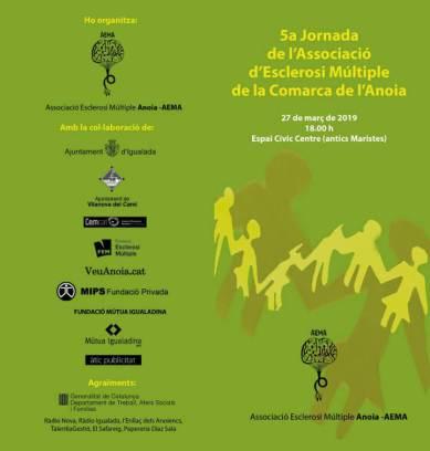 Jornada AEMA 2019 1