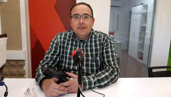 Juan Manuel Cividanes mar19 (5)