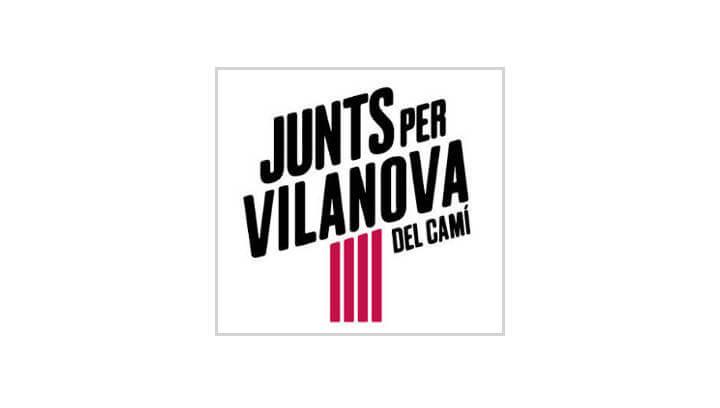 JuntsxVilanova-logo-2018-fons-v222