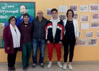 Projecte Morera Jose Estevez (1)