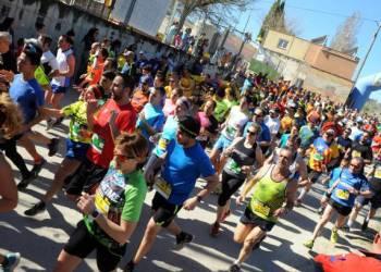 cursa popular mar19 Josep Rovira (9)
