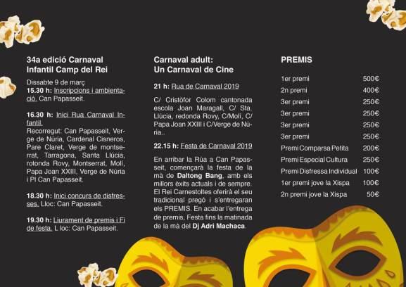 diptic Carnaval (2)