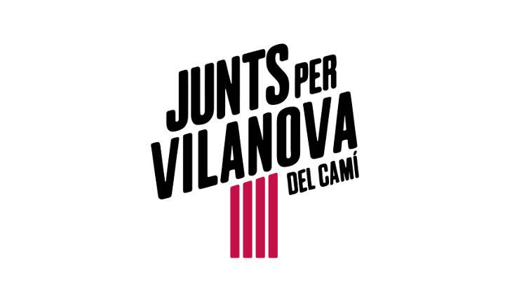 junts x Vilanova V02