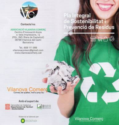 pla sostenibilitat 1