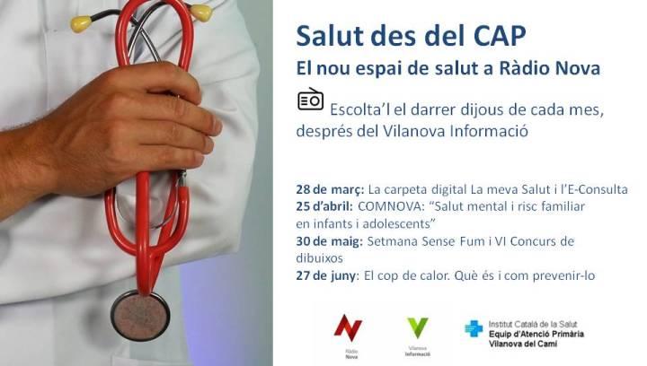 salut des del CAP v2 (1)