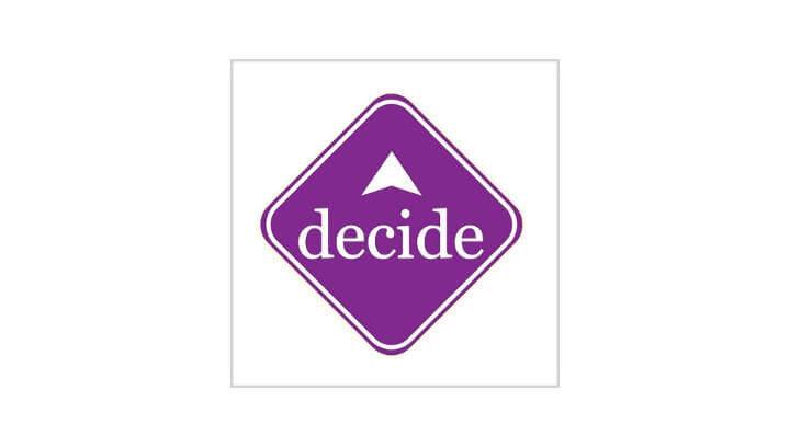 DECIDE 2019-logo-fons-v22