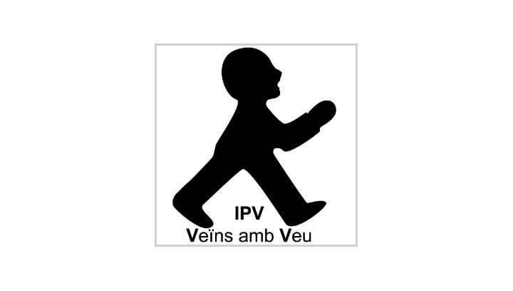 IPV-VV-logo-fons-borde-v222