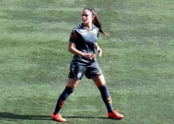 Laura Martinez abril 2019