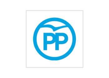 PP 2019-logo-fons-v22