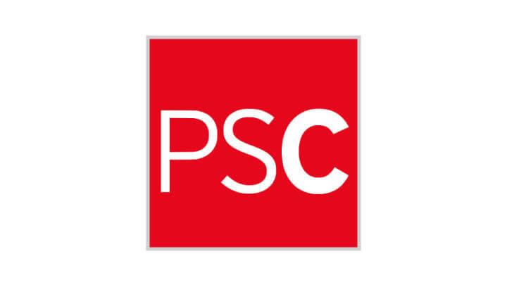 PSC 2019-logo-fons-v222