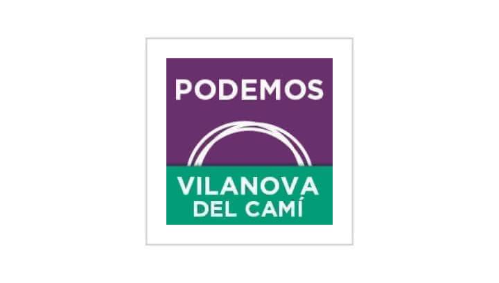 Podemos 2019-logo-fons-v22