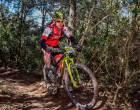Per Setmana Santa la 15a VolCat torna a aplegar els bikers a la Conca d'Òdena