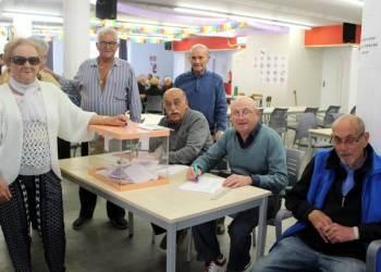 Votacions gent gran abr19