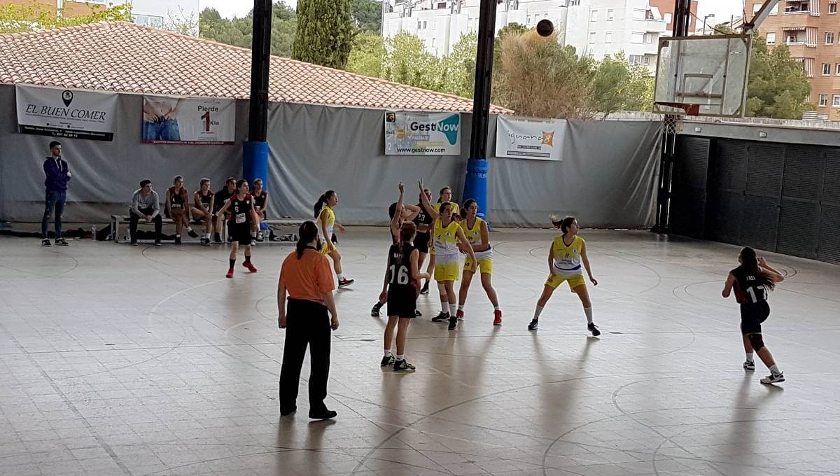 basquet 08abril19