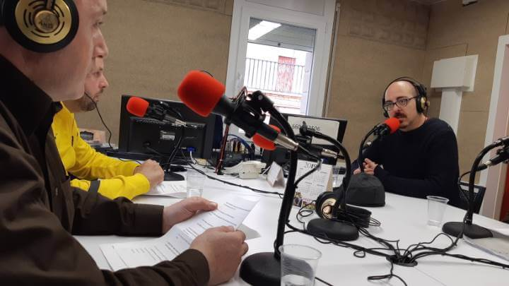 positiva-ment radio 4abril2019 (20) (Custom) (1)