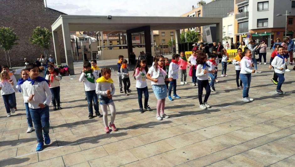 2n en dansa Eva Vadillo (3)
