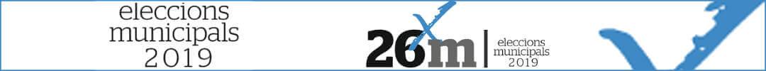 Eleccions-mun-2019-baner-1080x114-1-1080x100-3