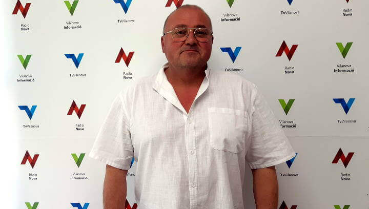 JOSE MANUEL ESCARMENA-PODEMOS (44)