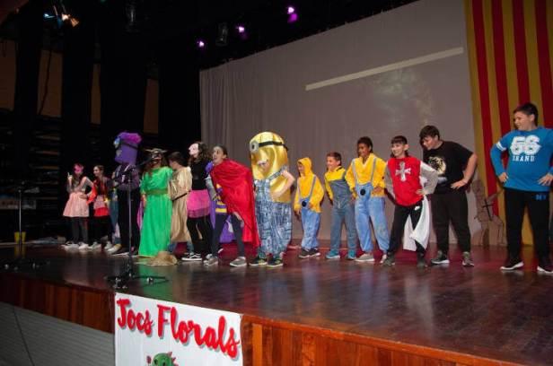 Jocs Florals 2019 (228)