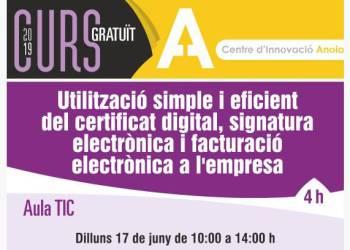 certif-digital-sign-elec-imatge