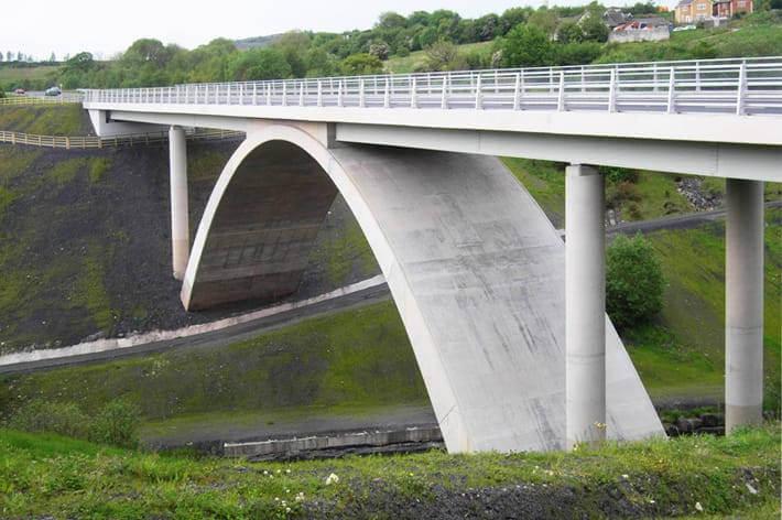 pont vilanova VV