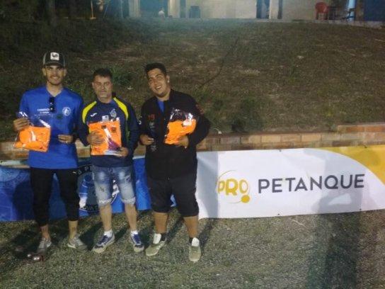 4 Open CP Vilanova (5)