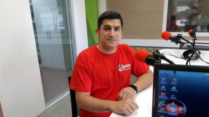 David Blanco Geganters (5)