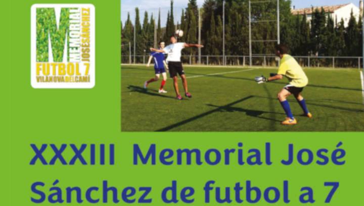 Memorial_Jsoe_Sanchez_imatge_19